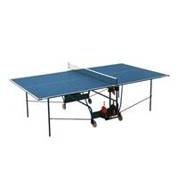 Стол теннисный складной Stiga Winner Indoor с сеткой