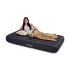 Матрас надувной односпальный Intex Pillow Rest Classic 66767 (191x99x30 см) - фото 1