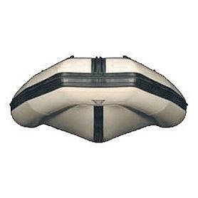 Фото 3 к товару Лодка надувная, сборная Storm 400