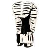 Перчатки боксерские Green Hill Zebra - фото 2