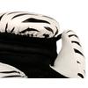 Перчатки боксерские Green Hill Zebra - фото 3