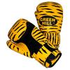 Перчатки боксерские Green Hill Zebra - фото 5