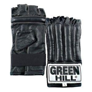 Шингарты Green Hill Royal