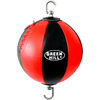 Груша боксерская пневматическая Green Hill PBL-5060b - фото 1