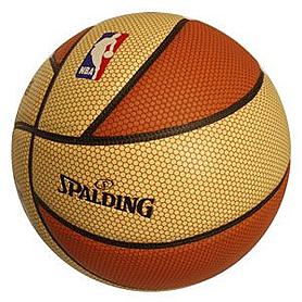 Мяч баскетбольный Spalding NBA №7