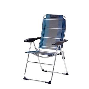 Кресло туристическое Easy Camp MONACO