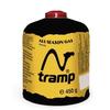 Баллон газовый Tramp 450 г (резьбовой) - фото 1