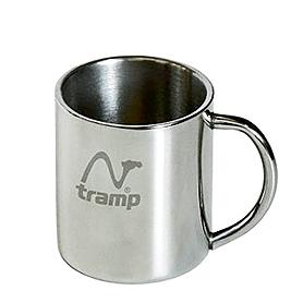 Термокружка Tramp TRC-008 225 мл