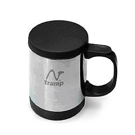 Термокружка с крышкой Tramp TRC-021 300 мл