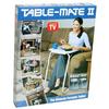 Столик складной, переносной Table Mate II - фото 2