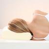 Подушка анатомическая Dormeo Memosan - фото 1