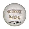 Мяч волейбольный Ronex - фото 1