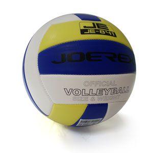 Мяч волейбольный Joerex JE-841