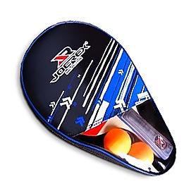 Фото 1 к товару Набор для настольного тенниса Joerex JTB101B