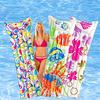 Матрас надувной пляжный Intex 59720 (183х69 см) - фото 1