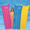 Матрас надувной пляжный Intex 59718 (183х69 см) - фото 1