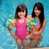 Нарукавники для плавания Intex (23x15 см) - фото 1