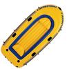 Лодка надувная Challenger 3 Intex 68369 - фото 1