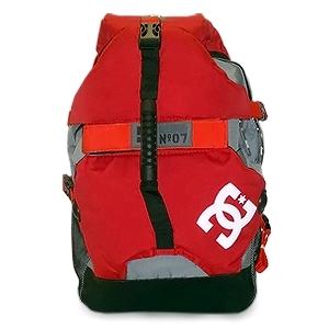 Рюкзаки для роликов цена детские чемоданы опт