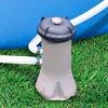 Бассейн надувной Intex 56932 (366x91 см) с фильтрующим насосом - фото 3