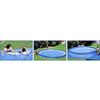 Бассейн надувной Intex 56417 (549x107 см) с фильтрующим насосом и аксессуарами - фото 3