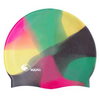 Шапочка для плавания Squall и Spurt Multicolor - фото 1