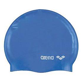 Фото 1 к товару Шапочка для плавания Arena Classic Logo