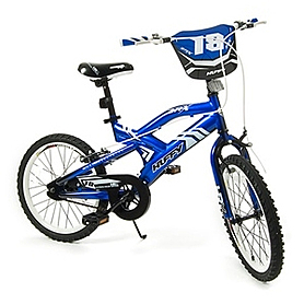 "Велосипед детский Huffy 18"" ZR-X (USA)"