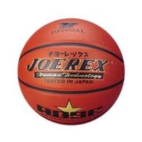 Фото 1 к товару Мяч баскетбольный Joerex BA9-1