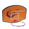 Щит баскетбольный с кольцом №3 Joerex BA28556 (65х45х38 см) - фото 1