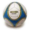 Мяч футбольный Ronex Grand - фото 1