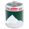 Картридж газовый  Coleman Dome 500 - фото 1
