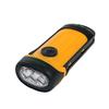 Динамо-фонарь 3 LED Кемпинг SB-1064 - фото 2