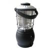 Динамо-лампа Кемпинг Cranking Lantern SG-1003 - фото 1