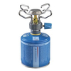 Горелка газовая Campingaz Bleuet Micro Plus - фото 1