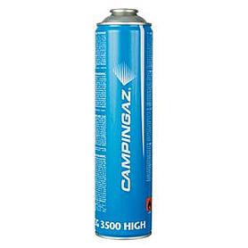 Картридж газовый Campingaz CG 3500