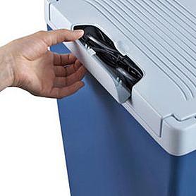 Фото 2 к товару Автохолодильник Campingaz Smart TE 25