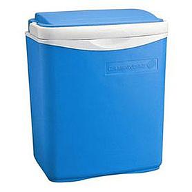 Фото 1 к товару Термобокс Campingaz Icetime 26 литров