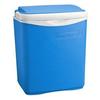 Термобокс Campingaz Icetime 26 литров - фото 1