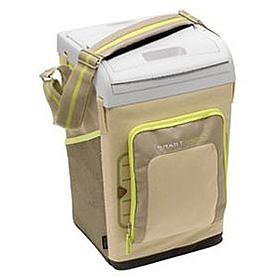 Термобокс Campingaz Smart Picnic 22 литра