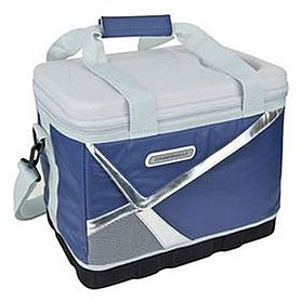 Сумка изотермическая Campingaz Ultimate 35 литров