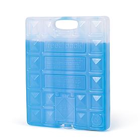 Аккумулятор холода Freez'Pack M30