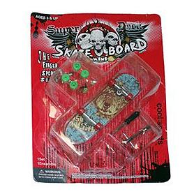 Распродажа*! Фингерборд Super Deck