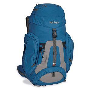 Рюкзак туристический Tatonka Tivano 30