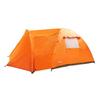Палатка трехместная Coleman 1504 (Польша) - фото 1