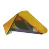 Палатка двухместная Coleman 1008 (Польша) - фото 1