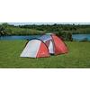 Палатка трехместная Easy Camp Messina 300 - фото 1