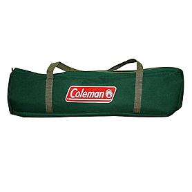 Фото 3 к товару Палатка двухместная Coleman 1001 (Польша)
