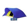 Палатка трехместная Coleman 1014 (Польша) - фото 1