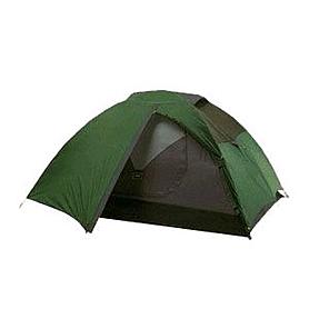 Фото 1 к товару Палатка двухместная Touring 2 Кемпинг